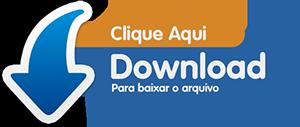 Botao-Download-3