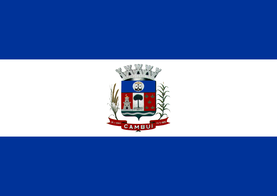 bandeira_de_cambui