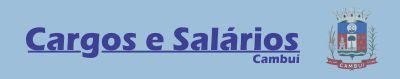 cargos_salarios_002