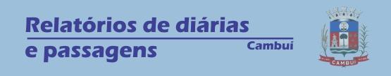 diarias_b_botao