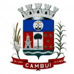 logocambui