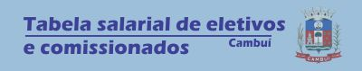tabela_salarial
