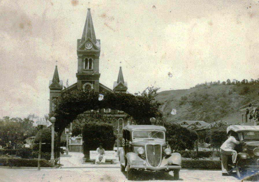 old_cambui