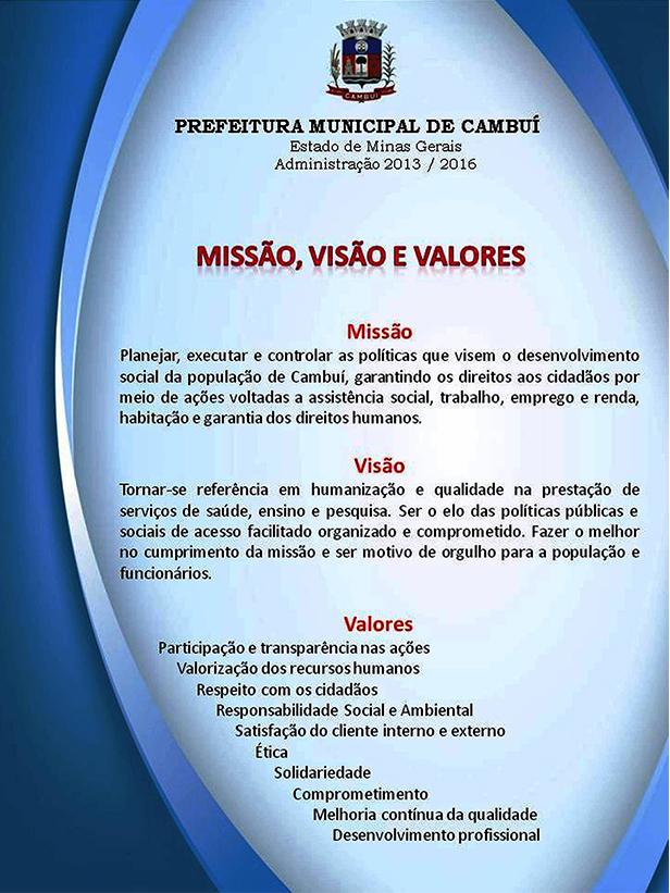 missao_visao_valores