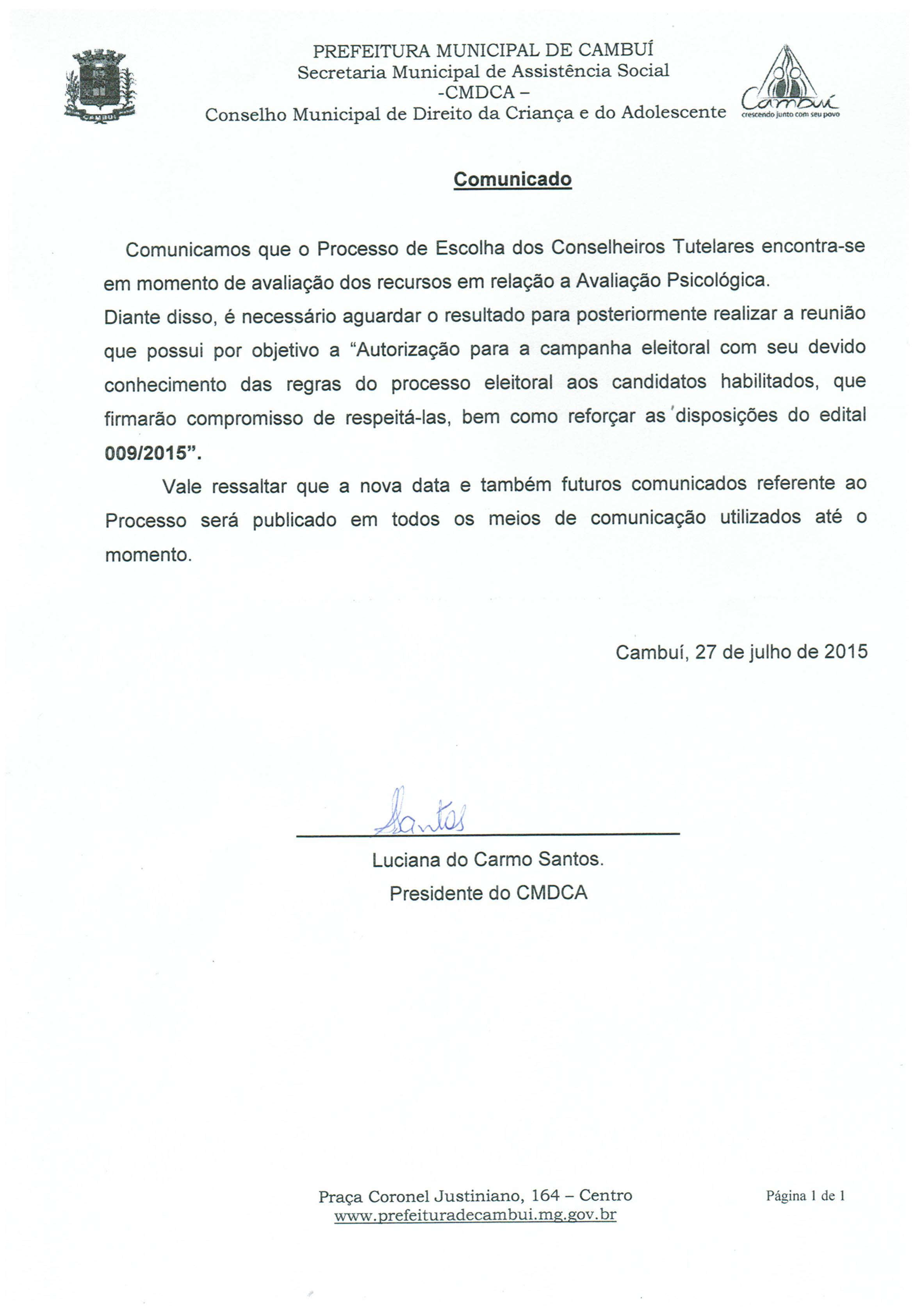 comunicado_