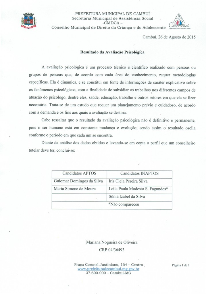 CDMA1