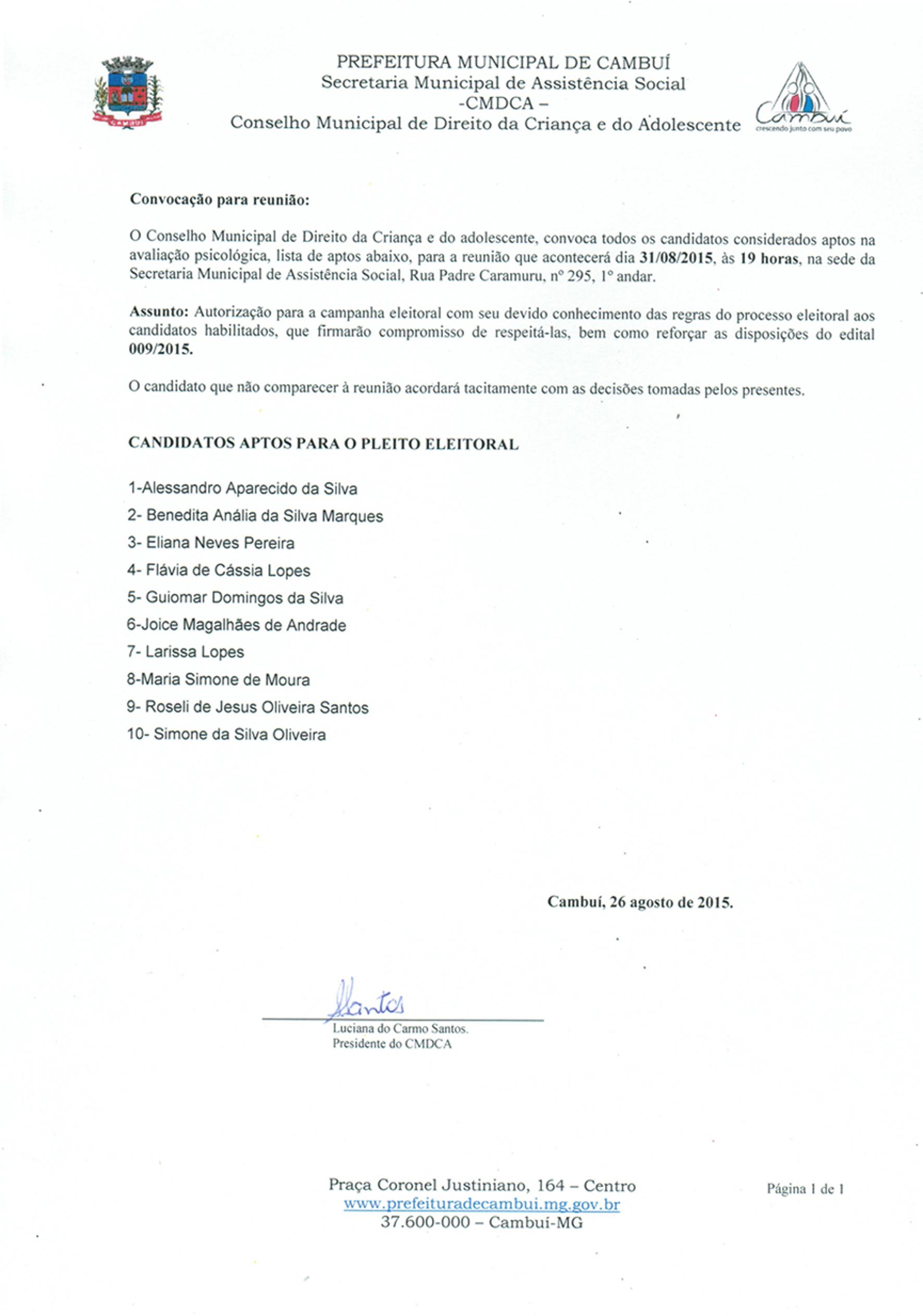 CDMA2