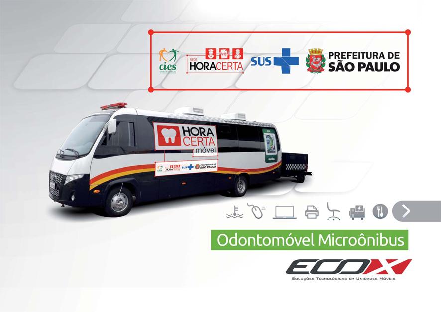 EcoX-Microonibus.pdf