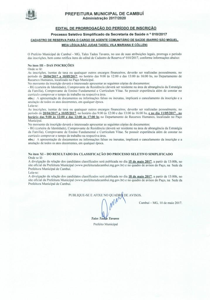 PRORROGACAO_02