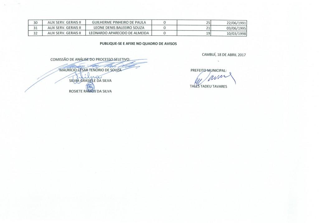 Proc_sel_08_2017_02