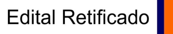 edital retificado