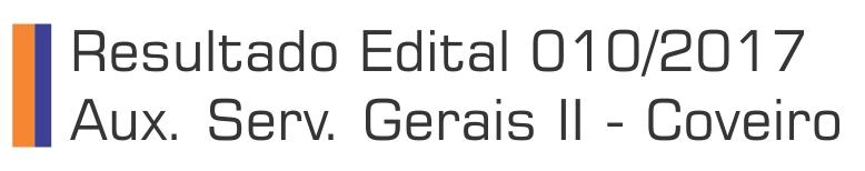 edital10