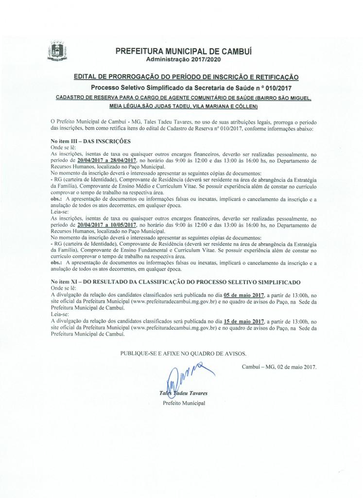 prorrogacao_010_2017