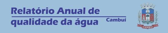 Relatorio_Anual_2015_saae