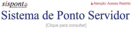 ponto_banner