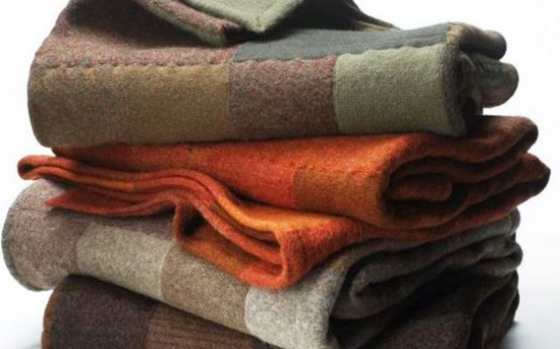 cobertor_2013_4_16_14_49_10_5526