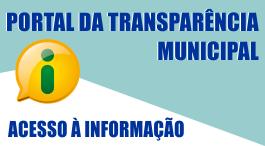 p_transp1