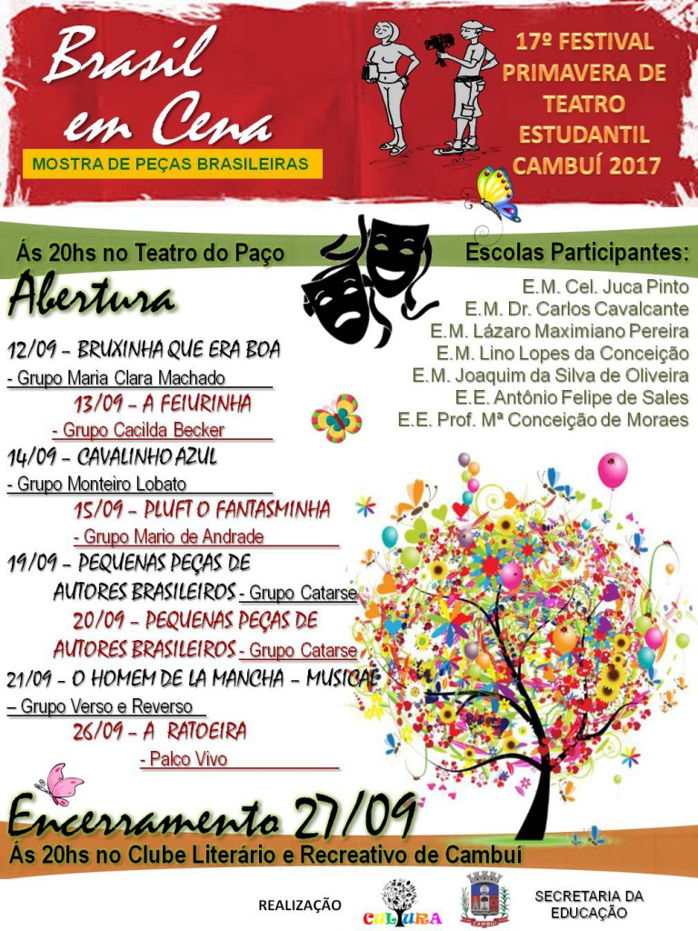CARTAZ TEATRO 2017 A3 (3)