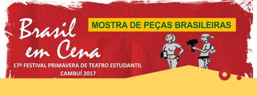 banner_teatro
