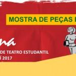 banner_teatro_02
