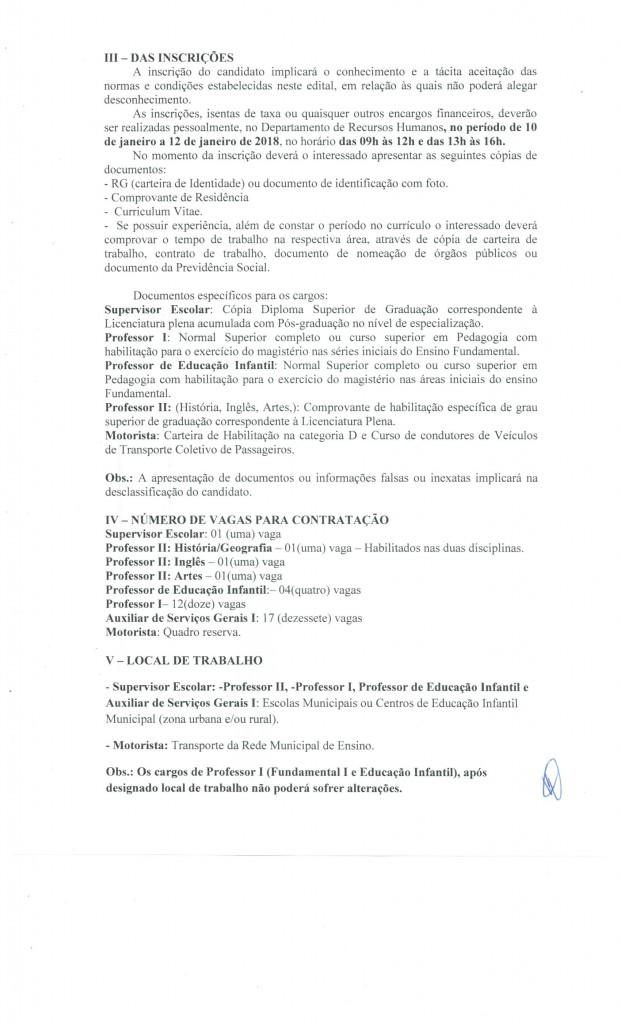Educ. pag 2