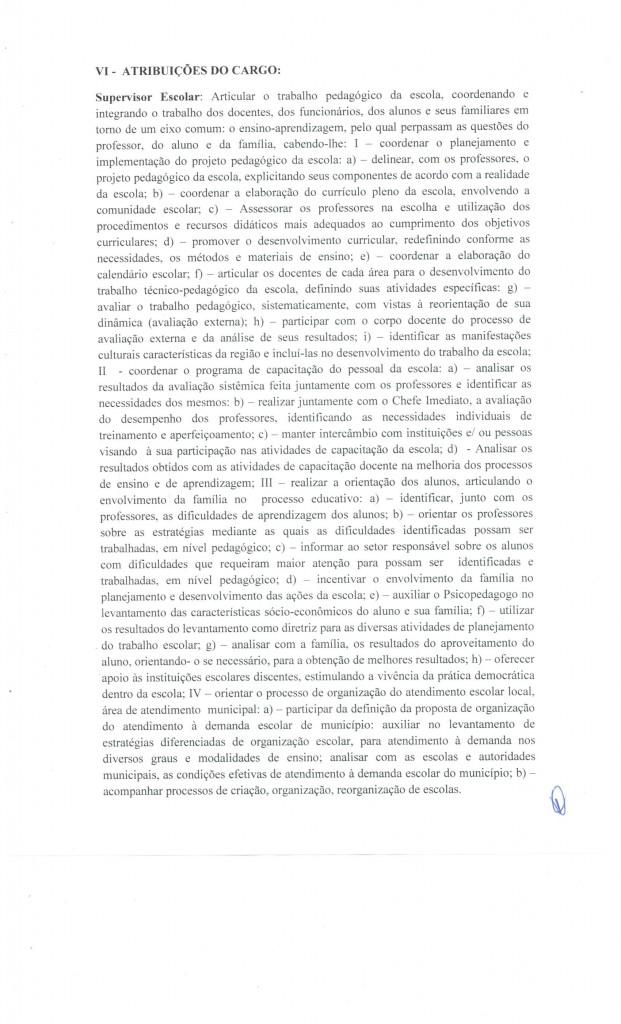Educ. pag 3
