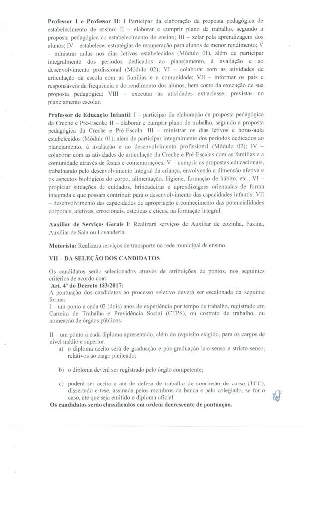 Educ. pag 4