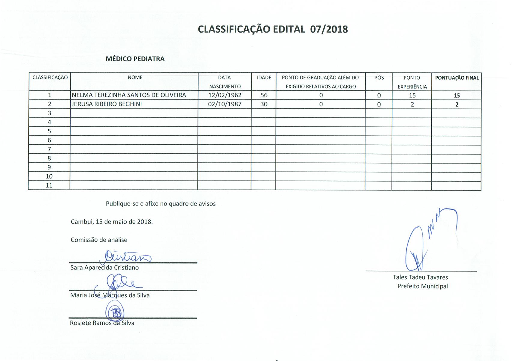 class_edit_07_2018