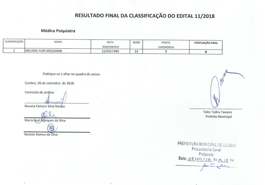result_pos_fin