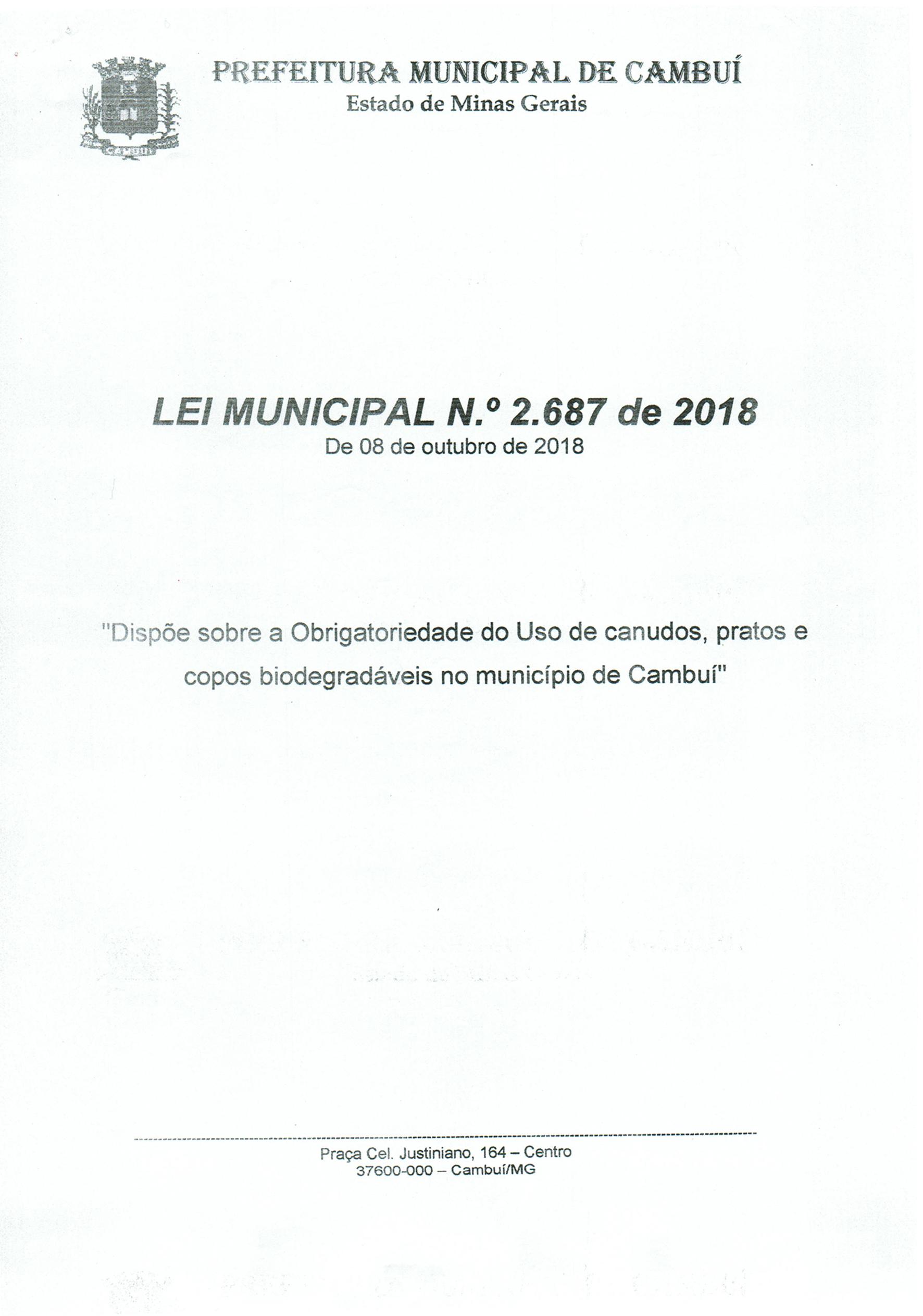 CCF09102018_00000