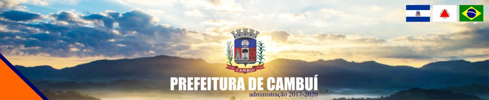 cropped-banner_site_prefeitura1.jpg
