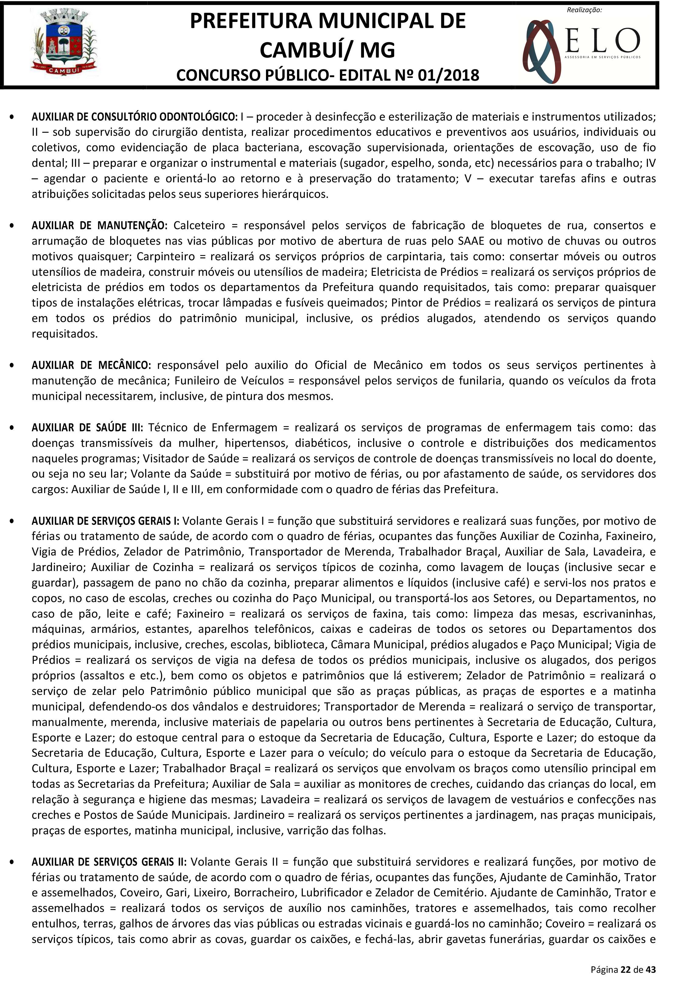 Edital de Concurso_CAMBUÍ