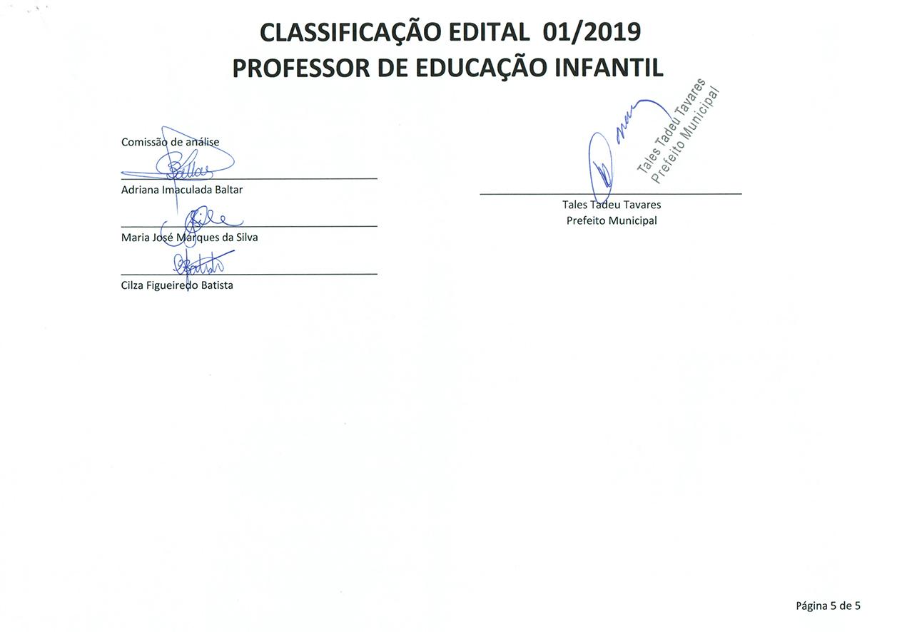 CCF16012019_00004