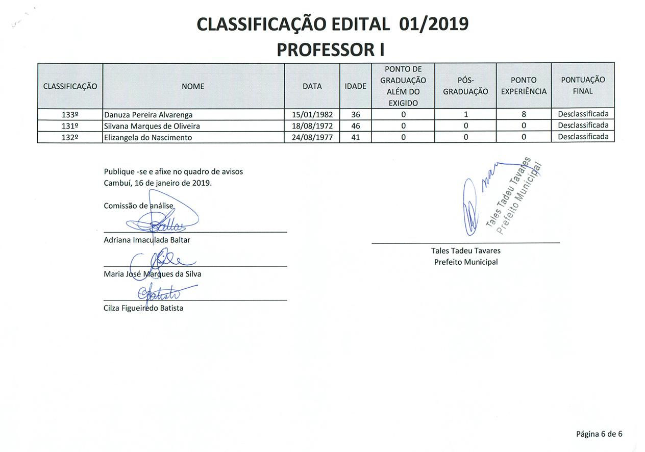 CCF16012019_00005