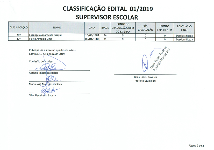 CCF16012019_00006