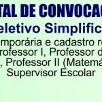 edital0119