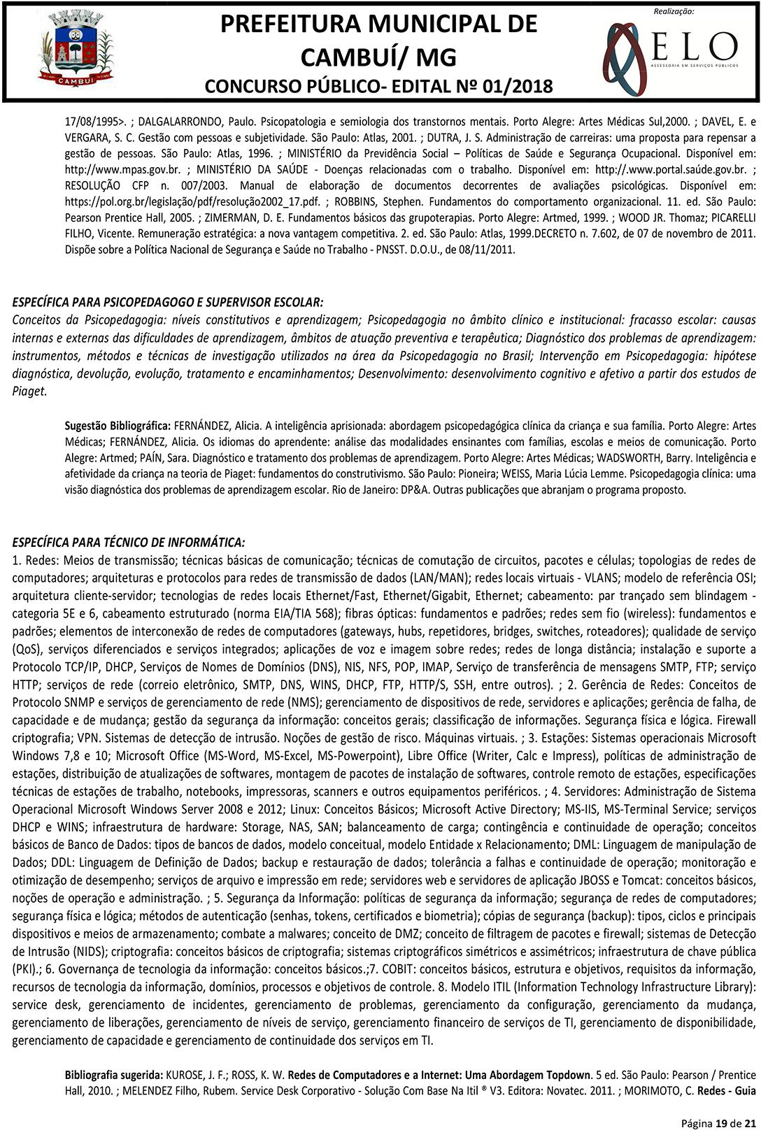 RETIFICAÇÃO_01_Edital de Concurso_PM_Cambuí