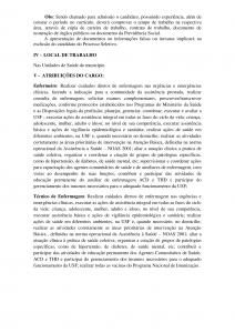 Edital Saude -  Enfermeiro e Tecnico-2