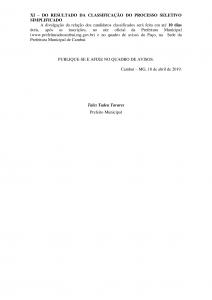 Edital Saude -  Enfermeiro e Tecnico-4