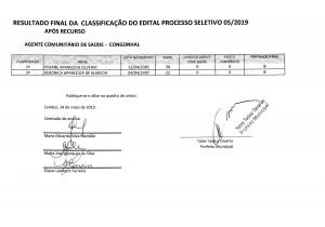 resultado psf-4