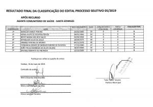 resultado psf-6