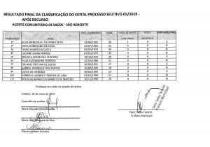 resultado psf-7