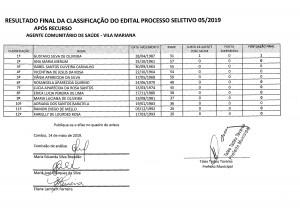 resultado psf-9