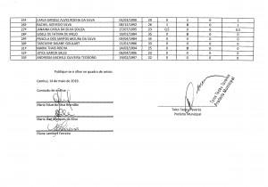 resultado3-2