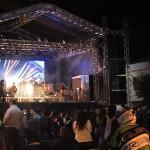 Moqueca Groove