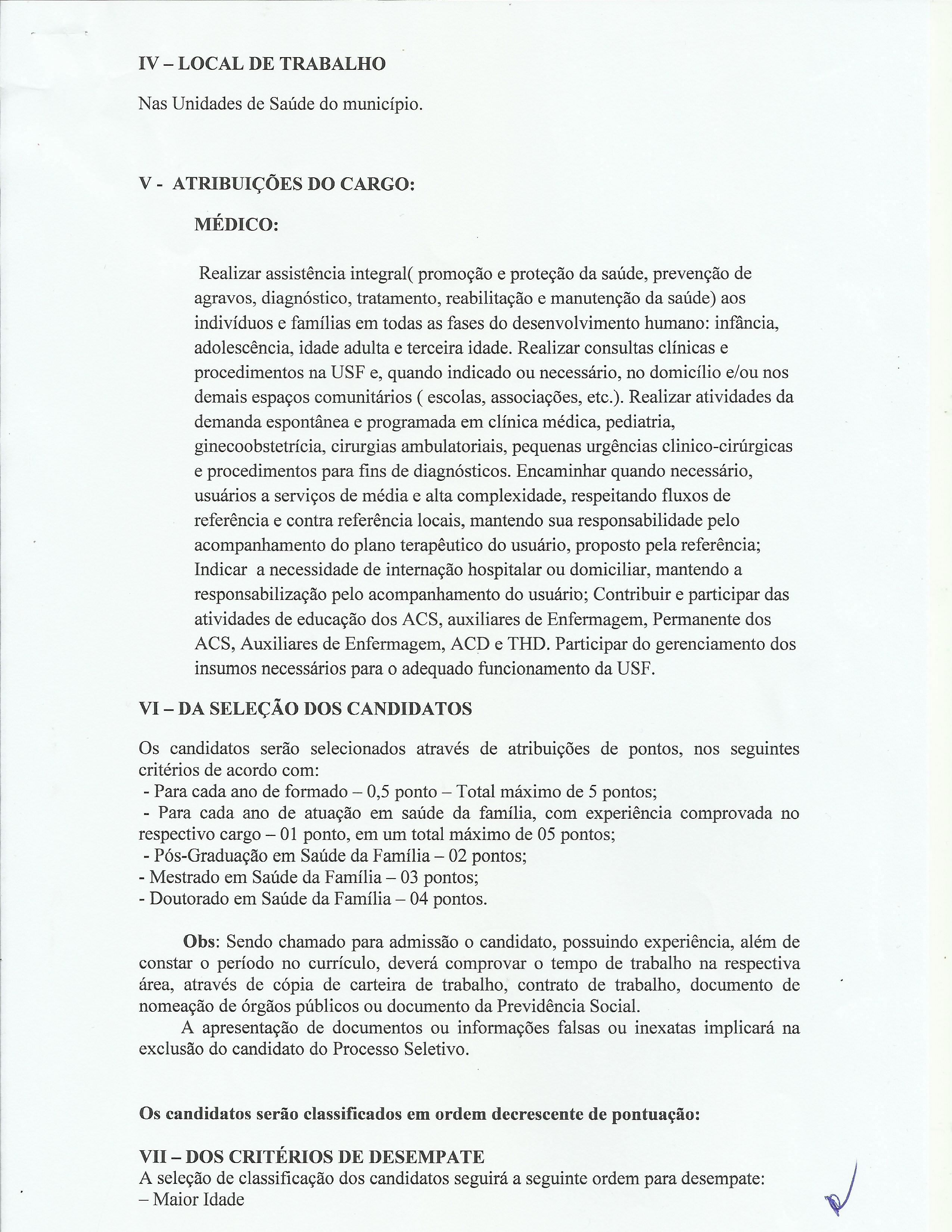 a_edital_19-2