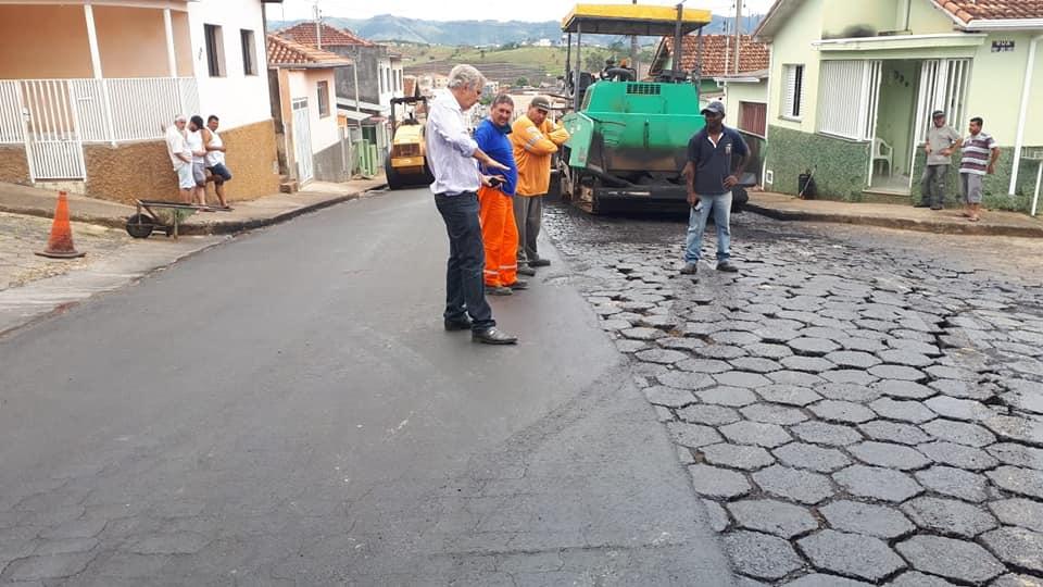 asfalto