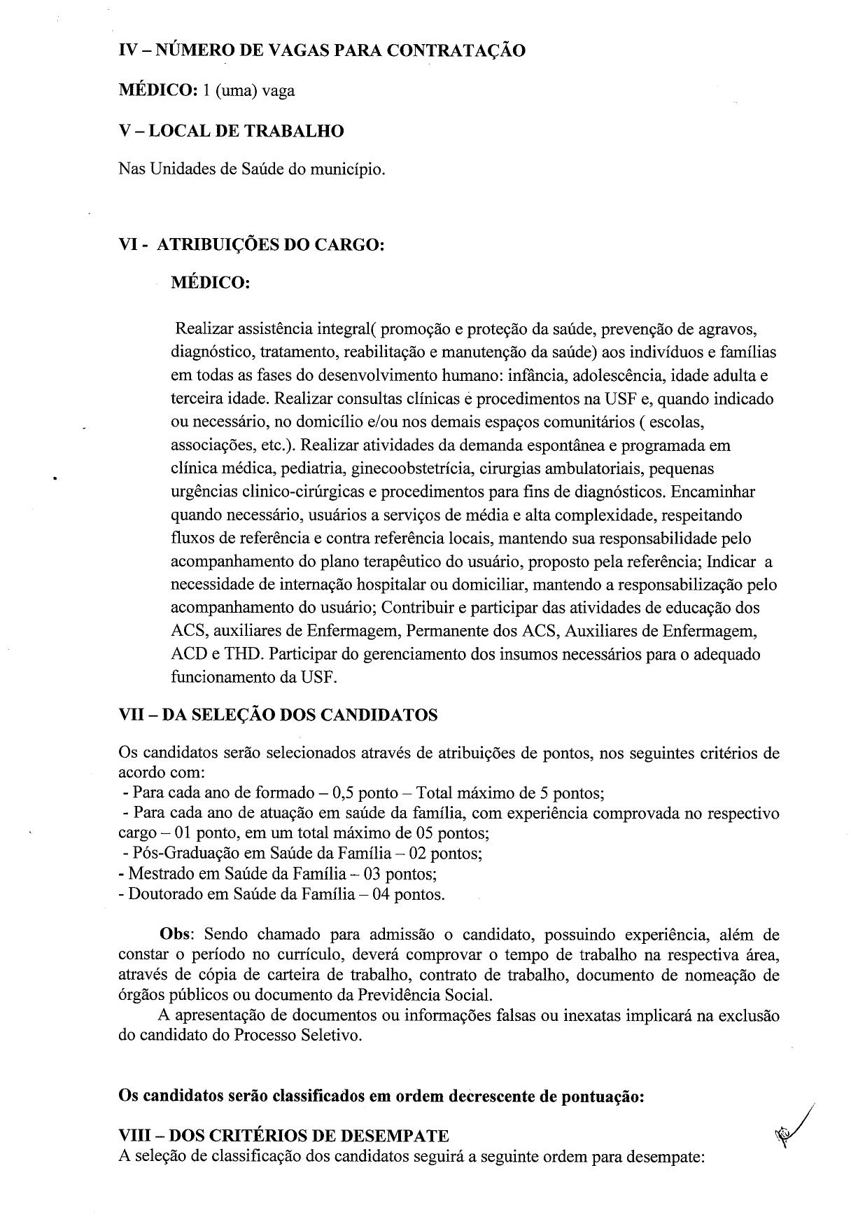 edital (2)_page-0001