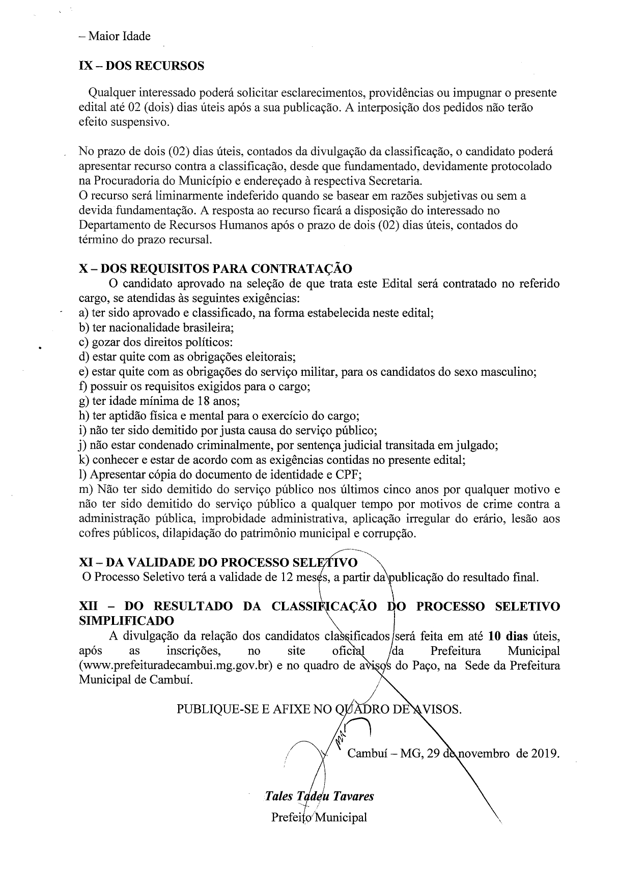 edital (3)_page-0001