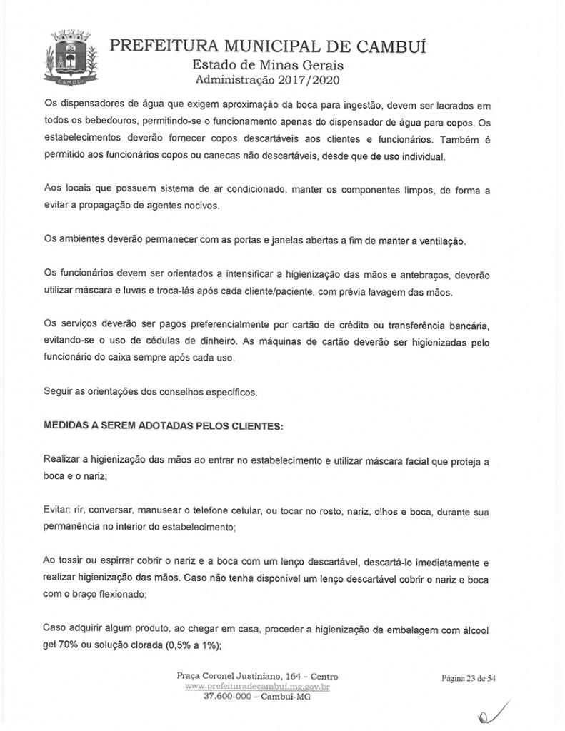 Decreto 042-23